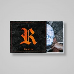 In Other Climes - Ruthless CD