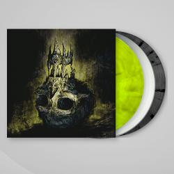 Devil Wears Prada - Dead Throne