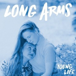 Long Arms - Young Life LP